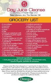432 best healthy grocery list images on pinterest beverage