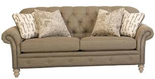 Tufted Sofa Sectional Sofas Awesome Andonals Smallonal Large Sofa Tufted Microfiber