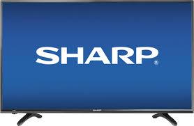 the best black friday deals on a 40 inch flat screen tv sharp 40