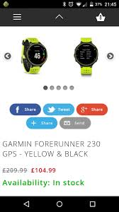 garmin gps black friday black friday sales kickoff 100 off fenix3 withings scales from