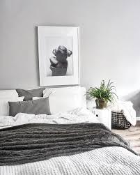 Wohnzimmer Farben Grau Farbfreude Grau Weiße Wandgestaltung In Der Wohnung Roomido Com