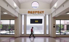 Interior Design Schools In Nj by South Brunswick Schools To Close For Two Muslim Holy Days Nj Com