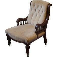 antique parlor chairs foter