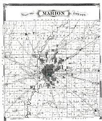 Maps Indianapolis Popular 174 List Property Line Maps