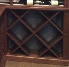 wooden wine racks wooden wine rack information and resources