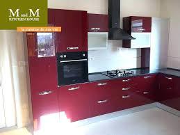 meuble cuisine encastrable meuble encastrable cuisine meuble encastrable cuisine cuisine