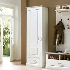 Wohnzimmer Nordischer Stil Skandinavischer Landhausstil Schlafzimmer Innenarchitektur Und