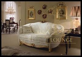 donatello lounge arredoclassic living room italy collections