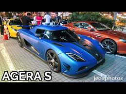 koenigsegg ccr engine koenigsegg agera s loud startup and acceleration interior