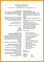 whats a cv whats a resume 2 what is a resume cv resume letter resumecomwp