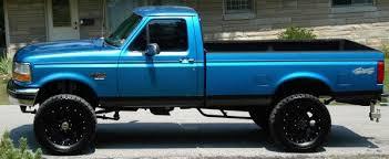 ford diesel truck forum big my current ride 2003 f250 xlt crew cab 6 0l powerstroke