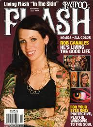 tattoo flash 82 by tattoo magazine articles