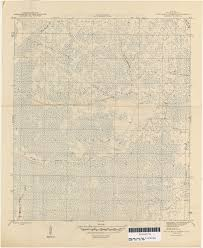 Florida City Map Florida Historical Topographic Maps Perry Castañeda Map