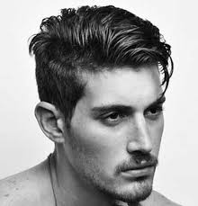 haircuts for boys long on top 19 short sides long top haircuts mens hairstyles haircuts 2018