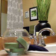 bathroom theme ideas ideas for bathroom decorating theme with simply black and white