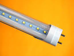 Led Light Bulbs To Replace Fluorescent by 48