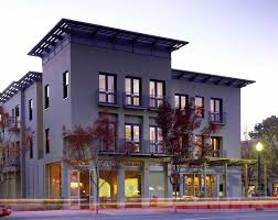 hotel healdsburg hotel best home design simple to healdsburg