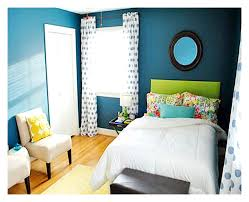 Light Blue Walls In Bedroom Bedrooms Light Blue Bedroom Ideas Curtains For Blue Walls Blue