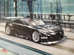 lexus lfa racing 2013 lexus lfa gte race car review top speed