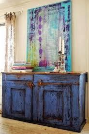 cinco hechos de mind numbing sobre muebles auxiliares ikea atrévete con el azul en la decoración muebles envejecidos