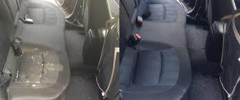 laver siege voiture lavage auto bordeaux retrouvez votre voiture comme neuve accueil