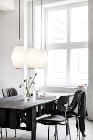 433 best interior design inspiration images on pinterest living