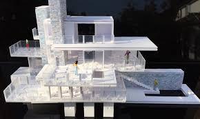 home design building blocks arckit s architectural building blocks legos look like