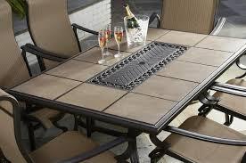 kmart furniture kitchen table kmart hoffman patio set home outdoor decoration