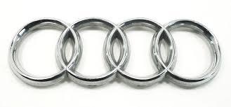 audi rings audi emblem auto cars magazine ww shopiowa us