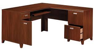 Computer Desk Ebay by Desk Best Computer Desk Valuable Best Computer Desk For Imac 27