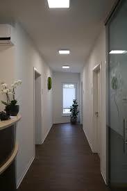 flurbeleuchtung bilder ideen couchstyle - Flur Beleuchtung