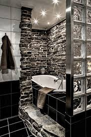 Smal Bathroom Ideas by 25 Best Cool Bathroom Ideas Ideas On Pinterest Small Bathroom