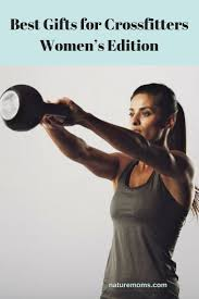 42 best best crossfit gifts for christmas images on pinterest