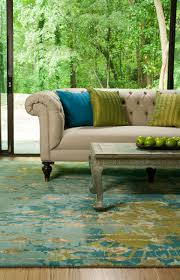 Area Rugs 10 X 12 Cheap by Flooring Enjoy Your Lovely Flooring With 10x14 Area Rugs