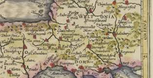 Somerset England Map Index Of Docs Maps
