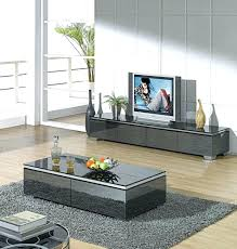 Coffee Table Stands Extraordinary Sofa Colors To Glass Coffee Table Coffee And Tv