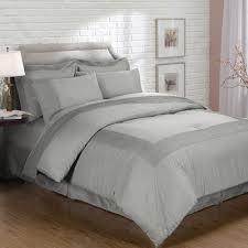 mason manor 8 piece 1000 thread count bed set