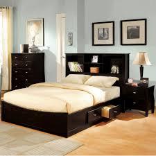 full bedroom sets furniture bedroom furniture bedroom set u2013 e