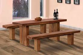 Dining Table Natural Wood Booth Kitchen Table Full Size Of Dining Dining Room Booth Seating