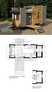building home plans 28 images concept map software mac