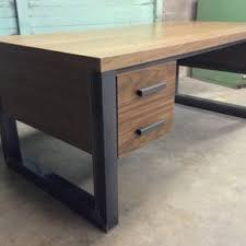 Custom Desk Design Ideas Gorgeous Custom Office Desks 7 Ideas Of Desk Designs For Your
