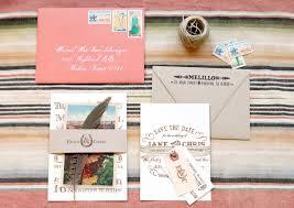 Small Invitation Cards Wedding Planning Why Send Invitation Cards Lipstiq Com