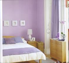 Moderne Wohnzimmer Wandfarben Hausdekorationen Und Modernen Möbeln Geräumiges Kleines