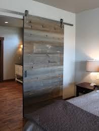 Reclaimed Wood Interior Doors Reclaimed Wood Interior Doors Image On Stylish Home Decor Ideas