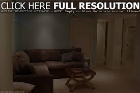 floor plans with basement finish basement decoration