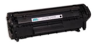 Toner Canon Lbp 2900 laser cartridge abel for canon lbp 2900 kompatibiln祗 s crg 703