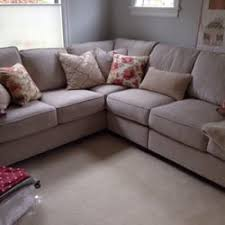 ashley furniture floor ls ashley homestore 55 photos 275 reviews furniture stores