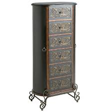 Contemporary Computer Armoire by Tv Stands Floortanding Mirror Jewelry Armoire This Review Is