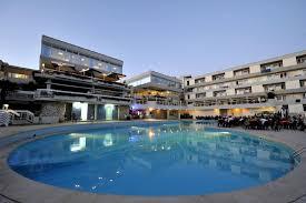 Laguna Bad Hotel Delfin Kroatien Poreč Booking Com