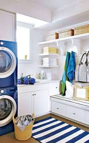 laundry room stupendous ballard design laundry room decor design stupendous ballard design laundry room decor design small laundry room ideas